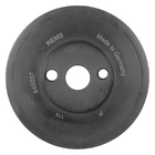 REMS - Cento Cutter Wheel P, 845057