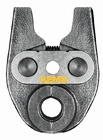 "REMS - 1"" VUS Mini-Press Tongs, Elkhart XPRESS Fittings (578570)"
