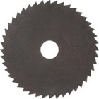 Kett Tool Saw Blades Package