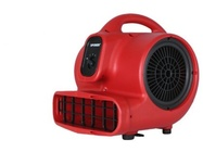 XPower - Multi Purpose Utility Air Mover (X-400)