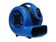 XPower - Multi Purpose Air Mover (X-800)