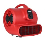 XPower - Professional Air Mover (X-600)
